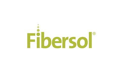 fibersol.jpg